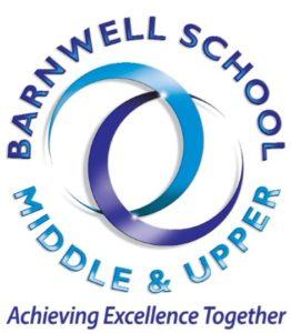 barnwell-school