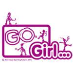 go-girl-square