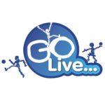 go-live-square