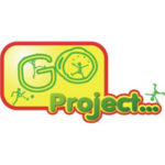 go-project-logo-square