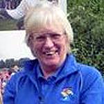 Mary Szulikowski
