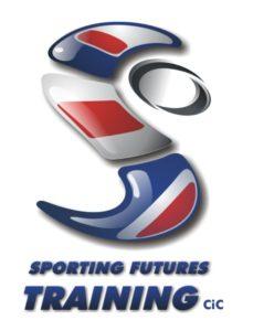 sporting-futures-training
