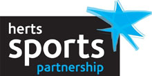Herts Sports Partnership